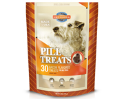 PILL TREATS DOG SNACK PARA ESCONDER PILDORAS ESPECIAL PERROS